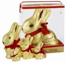 Easter Decorations Big W by It U0027s Easter And It U0027s Time For Our Lindt Chocolate Recipes Lindt