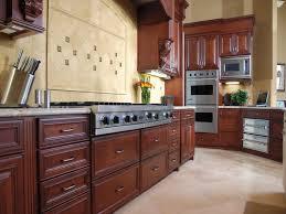 Refinish Kitchen Cabinets Diy Inspiring Redo Kitchen Cabinets Design 2planakitchen