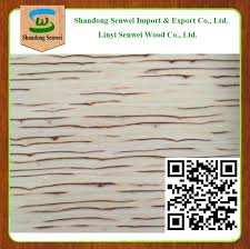 White Oak Veneer White Wash Oak Veneer White Wash Oak Veneer Suppliers And