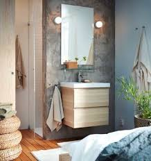 muebles bano ikea muebles de baño baratos fotos y precios
