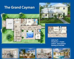 energy efficient homes comes to traditions in port st lucie