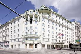 austria trend hotel ananas 2017 room prices deals u0026 reviews