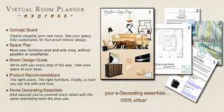 restaurant designer online