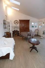 chambres d hotes la rochelle et environs chambre d hote la rochelle et environs frais room de chambre d hotes