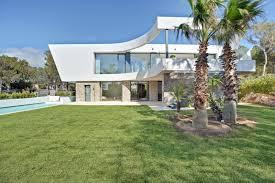 jade signature casa jade signature villa residence best hotel photos u0026 review