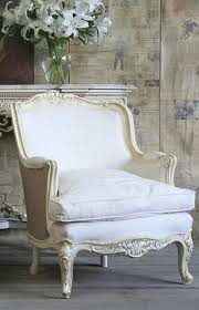 French Country Chair Cushions - 20 best sillones luis xv images on pinterest ideas para chairs