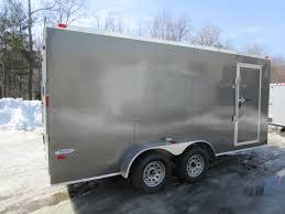 enclosed trailer led lights trailers tim s rv inc 15 e main st erving ma 01344