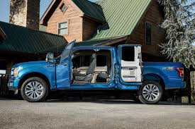 ford electric truck 2018 ford f 150 truck best in class towing u0026 payload capability