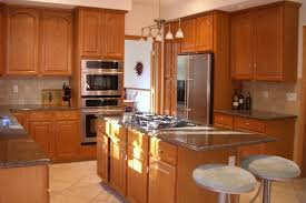 kitchen design ideas decorating kitchen counters designs photo