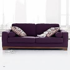 canap d angle violet canape nelson beautiful articles with canape dangle tissu violet tag