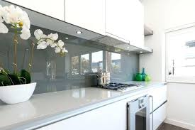 Kitchen Cabinets In Pa Amish Cabinet Makers Pa Discount Kitchen Cabinets Pa Kitchen