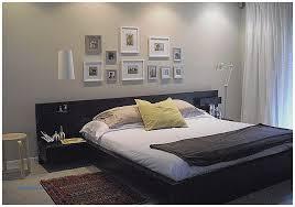 Headboard Nightstand Attached Storage Benches And Nightstands Fresh Headboard Nightstand Combo