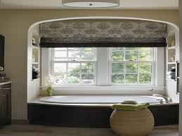 Jcpenney Blackout Roman Shades - jcpenney custom roman shades part 20 best wooden window