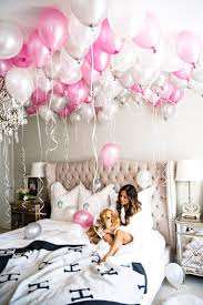 best 25 birthday room surprise ideas on pinterest birthday best 25 birthday room surprise ideas on pinterest birthday balloon surprise surprise birthday gifts and birthday surprises for him