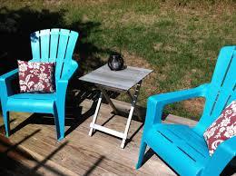 Plastic Patio Chairs Target Target Patio Chairs Free Home Decor Oklahomavstcu Us
