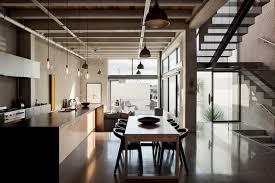 Kitchen Architecture Design with The Kiwi Kitchen Architecture Now