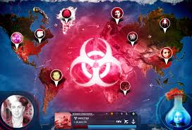 plague inc evolved apk plague inc s 2014 report card best year yet with 45 million