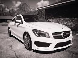 2014 mercedes cla250 coupe 2014 mercedes 250 start up exhaust review