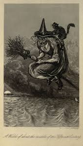 831 best images of the witch images on pinterest halloween