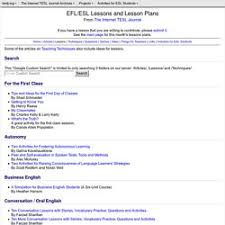 exam english free practice tests for ielts toefl toeic and the