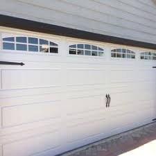 Overhead Door Phone Number Valencia Overhead Door 54 Photos 136 Reviews Garage Door