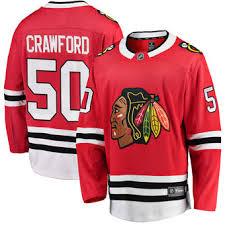 chicago blackhawks kids u0027 apparel buy blackhawks shirts jerseys