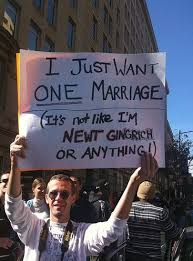 Marriage Equality Memes - 71 best equality images on pinterest equality social equality