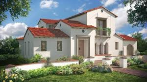 new construction home plans artesian estates floor plans san diego new homes in sur