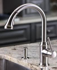 2 kitchen faucet high arc kitchen faucet c 2 spray pull moen parts