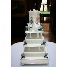 wedding cake castle dundas castle dundas castle novelty wedding cakes edinburgh