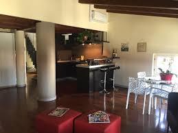casa vacanze funicolare bergamo italy booking com
