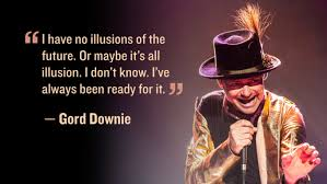 quotes about leadership and dance 26 downie quotes that will inspire you cbc music