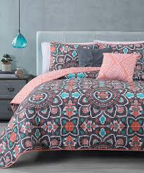 43 best bedding images on pinterest linens beautiful and bedroom