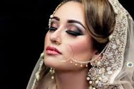 Would You Pay Rs180 000 For Your Bridal Makeover Style Images New Makeup 2017 S 4k Wallpapers