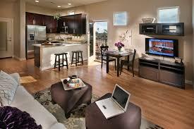 Lennar Independence Floor Plan Lennar Homes For Sale Glendale Az Mesa Az Evolution Home Designs
