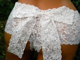 Blue Wedding Lingerie 41 Bästa Bilderna Om Ooolala På Pinterest Babydoll Underkläder