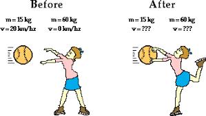 using equations as a recipe for algebraic problem solving