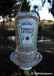 Garden Crafts For Adults - the 25 best plastic bottle crafts ideas on pinterest plastic