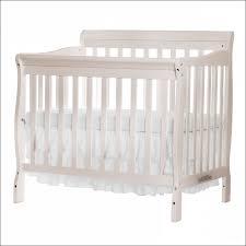 Babi Italia Changing Table Baby Cribs Davinci Toddler Apartment Diy Upholstered Green Babi