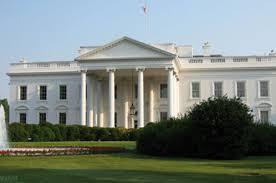 Blog House Will White House Violent Extremism Summit Address Pressing Civil