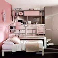 Small Bedroom Ideas For Cute Homes Teen Bedroom Designs Teen - Teenagers bedroom designs