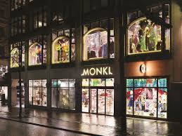 monki to open third uk shop in westfield stratford city news