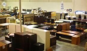 Wonderful Nd Hand Office Furniture Valuable Design Ideas Used - Second hand home office furniture