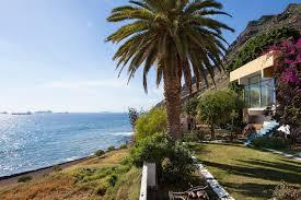 igueste the beach house tenerife in santa cruz de tenerife get
