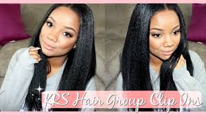 knappy hair extensions review krs knappy hair extensions knatural coarse youtube