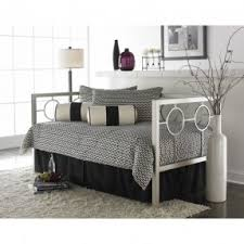 Modern Daybed With Trundle Modern Daybeds With Trundle Foter