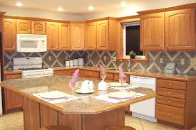 copper backsplash for kitchen copper backsplash tiles for kitchen interior kitchen tiles design