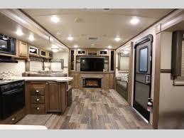 rockwood signature ultra lite travel trailer rv sales 10
