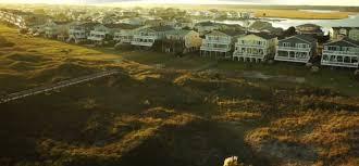ocean isle beach u0026 sunset beach nc rentals u0026 vacations sloane