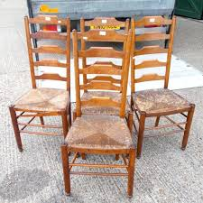 Dining Chairs Perth Wa Dining Room Chairs Perth Wa Antiques Dealer Western Antique